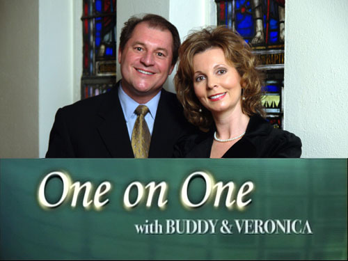 "The ""One On One"" TV Program"